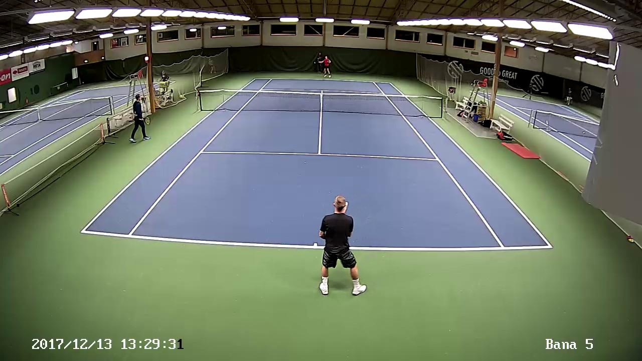 jarfalla tennis
