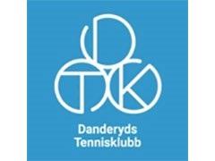 Danderyd Tennisklubb