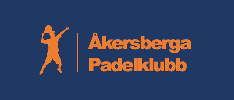 Padel serien Åkersberga Padelklubb